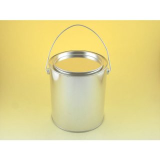 工業缶 押蓋缶 手付 3kg(2.8L)