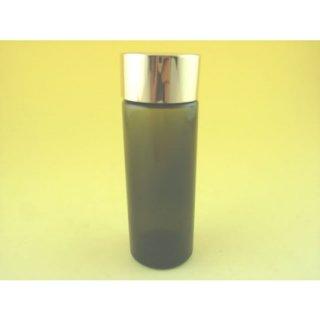 コスメ瓶(化粧品) 化粧水瓶 緑 100cc