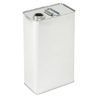 工業缶 ローヤル缶 5L