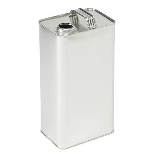 ローヤル缶 4L