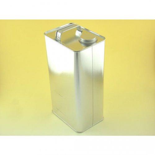 ローヤル缶 4L【画像4】