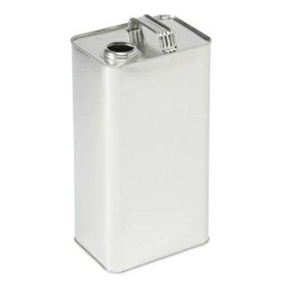 工業缶 ローヤル缶 4L