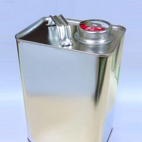 ローヤル缶 1.8L【画像4】