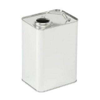 工業缶 ローヤル缶 1.8L