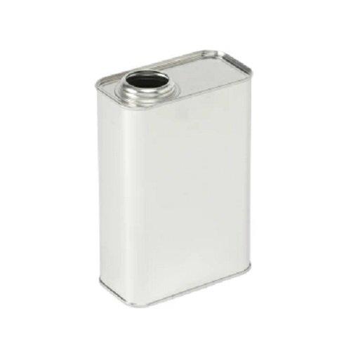ローヤル缶 1L