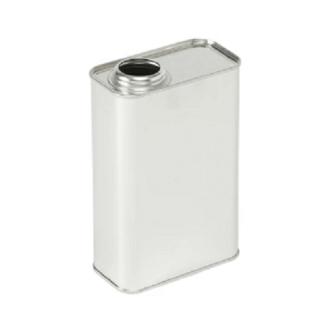 工業缶 ローヤル缶 1L