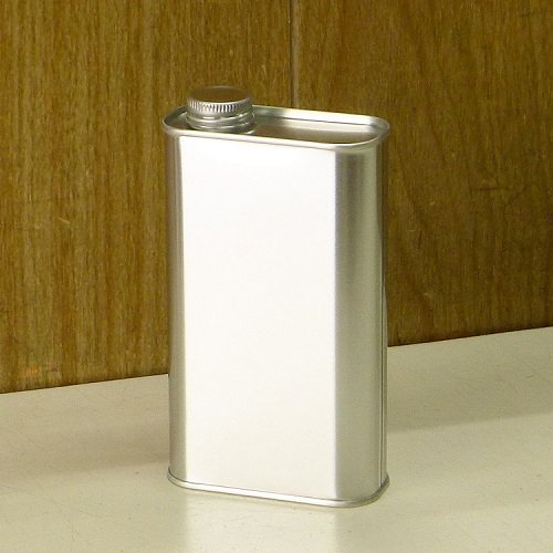 ネジ角缶 500ml【画像3】