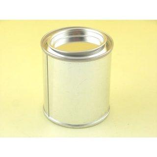 工業缶 押蓋缶 100ml