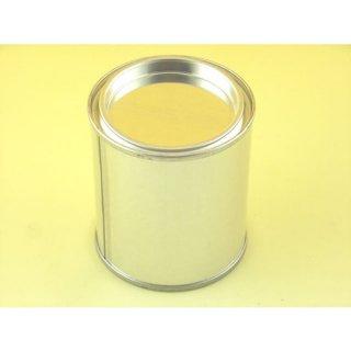 工業缶 押蓋缶 200ml