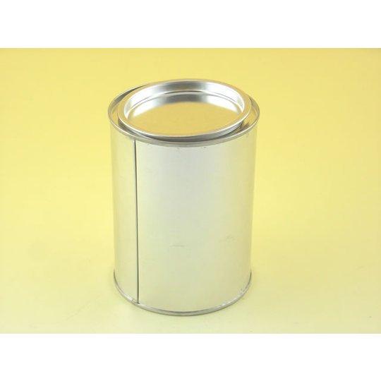 押蓋缶 500ml