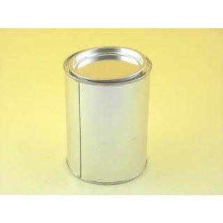 工業缶 押蓋缶 500ml