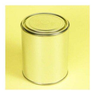 工業缶 押蓋缶 1L