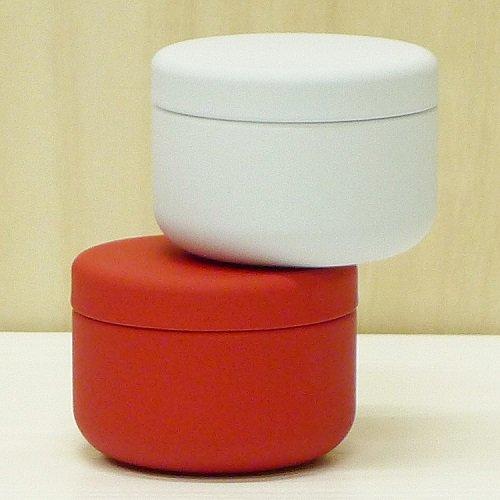 カラー丸缶 S【画像3】