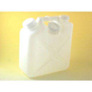 ポリ容器(PE製) ポリタンク5L・10L・20L(ノズル付)