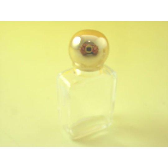 香水瓶 平角 3cc