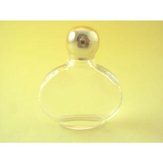 コスメ瓶(化粧品) 香水瓶 室町 5cc