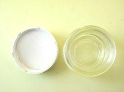 10g透明クリーム瓶【画像3】
