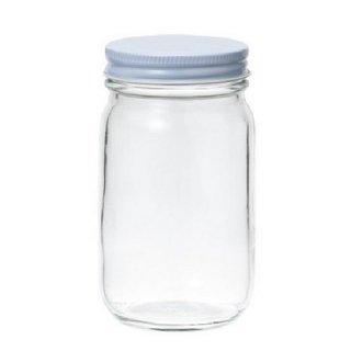 ガラス瓶 M-225 ネジ