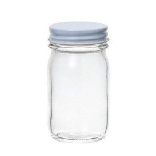 広口瓶(ネジ) M-70 ネジ