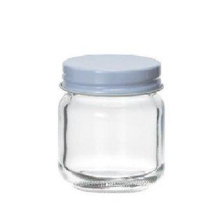 ガラス瓶 NM-50 ネジ