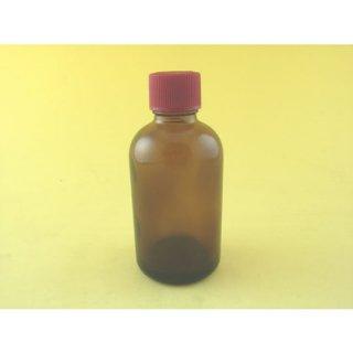 アロマ瓶 LT茶瓶