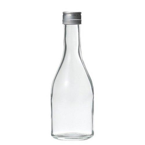 酒-300ml ネジ