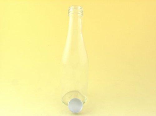 酒-300ml ネジ【画像9】