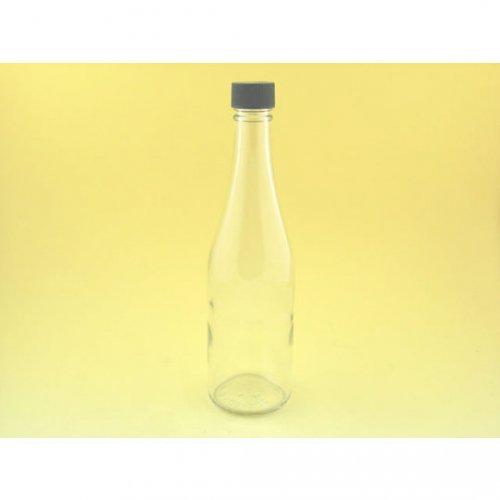酒-300ml ネジ【画像10】