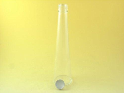 円錐-300ml ネジ【画像9】