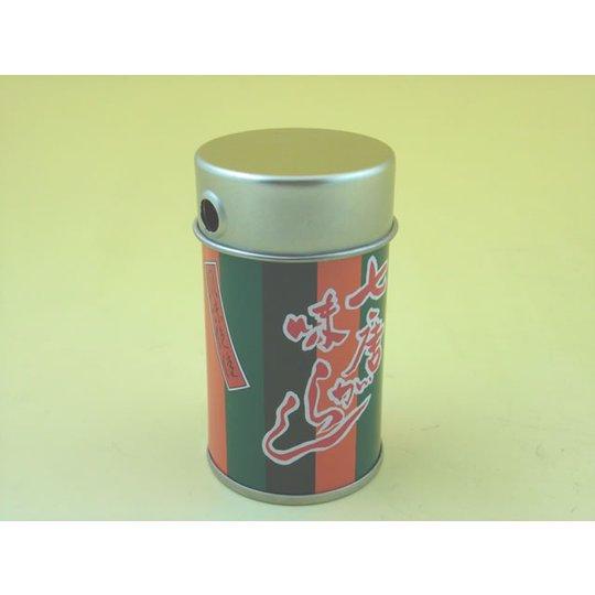 七味缶 歌舞伎 S