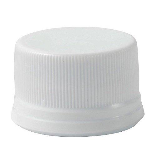 ペットボトル 2L角 10本セット