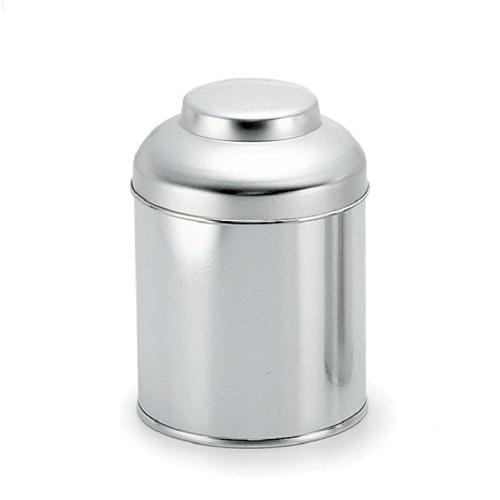パイマル缶 LL