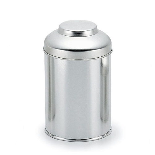 パイマル缶 M
