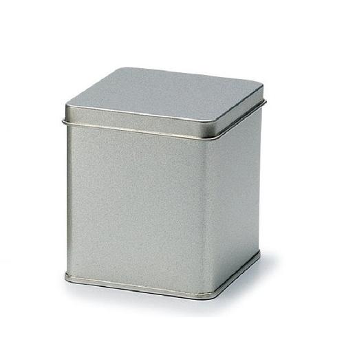 キューブ缶【画像2】