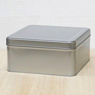 角缶 1/3斗缶