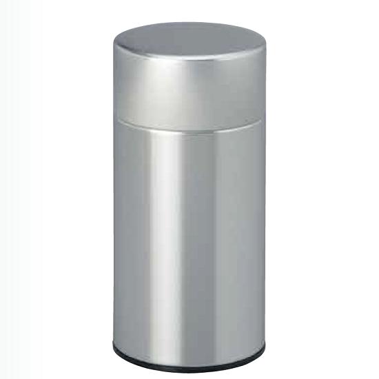 ブリキ茶缶200g