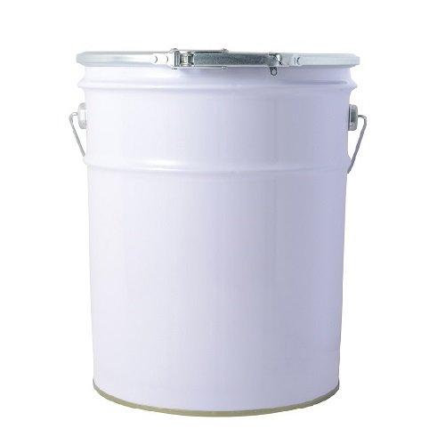 20L 白ペール缶(オープン)【画像2】