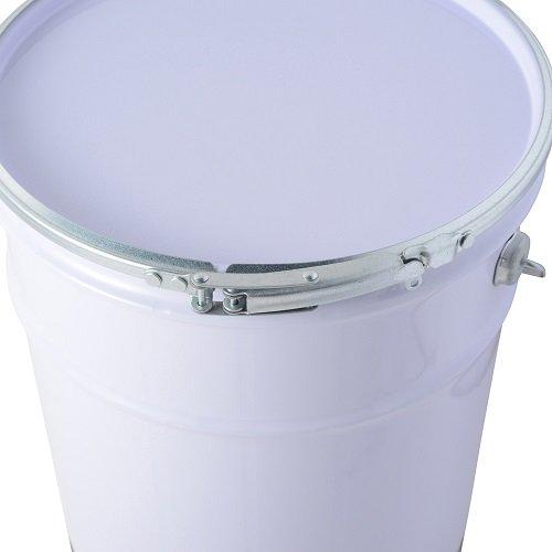 20L 白ペール缶(オープン)【画像4】