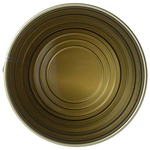 20L 白ペール缶(オープン)【画像5】
