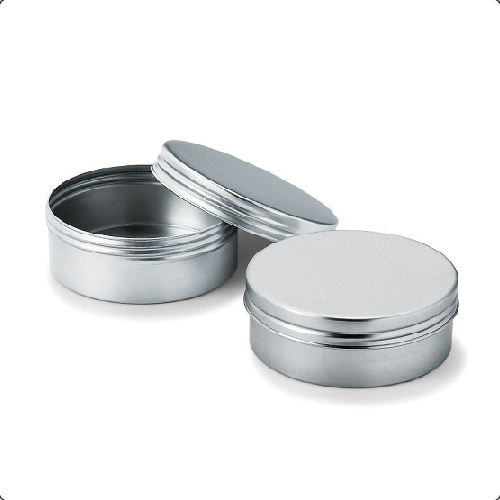 アルミ製スクリュー缶【画像2】