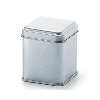 角缶 ミニ角缶