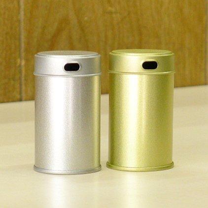 七味缶 φ39.5×H67