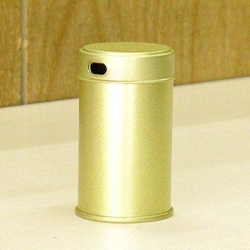 七味缶 φ39.5×H67【画像8】