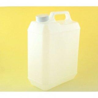 プラスチック容器 ポリタンク2L・4L