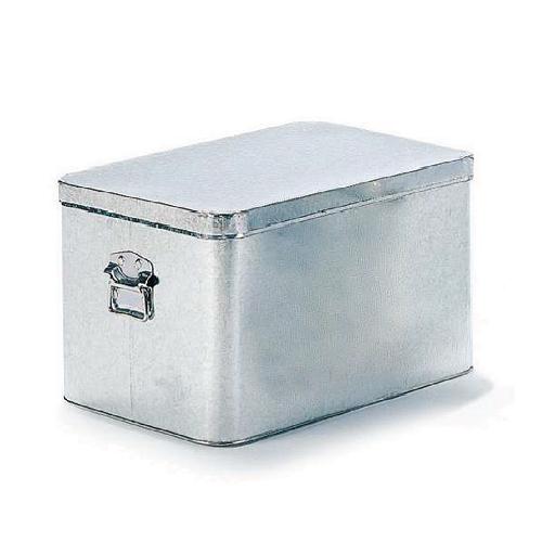 職人手打ちトタン缶30kg