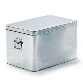 角缶 職人手打ちトタン缶56kg
