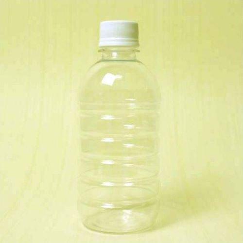 ペットボトル 350ml丸 1箱 (230本)