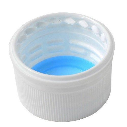 ペットボトル 2L角 1箱 (70本)【画像3】
