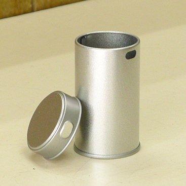 七味缶 φ39.5×H67 (250缶)【画像4】