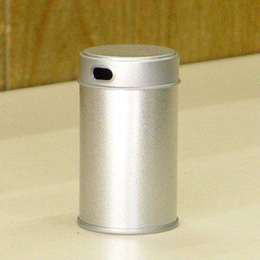 七味缶 φ39.5×H67 (250缶)【画像7】